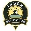 Insch Golf Club Logo