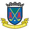 Inverurie Golf Club Logo