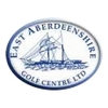 East Aberdeenshire Golf Centre Logo