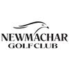 Newmachar Golf Club - The Swailend Course Logo