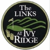 The Links at Ivy Ridge Logo