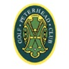 Peterhead Golf Club - The New Course Logo