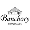 Banchory Golf Club Logo