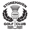 Stonehaven Golf Club Logo