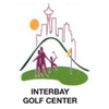 Interbay Family Golf Center Logo