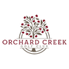 Orchard Creek Public Golf Club Logo