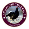 Kingussie Golf Club Logo