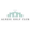 Alness Golf Club Logo
