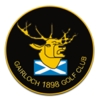 Gairloch Golf Club Logo