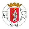 Tain Golf Club Logo