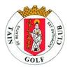 Tain Golf Club Logo