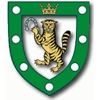 Royal Dornoch Golf Club - Struie Course Logo