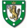 Royal Dornoch Golf Club - Struie Course Logo