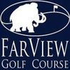 Farview Golf Club Logo