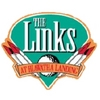 The Links at Hiawatha Landing Logo