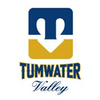 Tumwater Valley Golf Club Logo