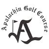 Apalachin Golf Course Logo