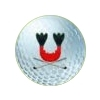 Charleton Golf and Country Club Logo