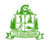 Club Green Meadows Logo