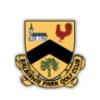 Balbirnie Park Golf Course Logo
