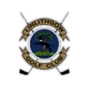 Linlithgow Golf Club Logo