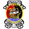 The West Lothian Golf Club Logo