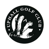 Uphall Golf Club Logo