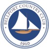 Bellport Country Club Logo