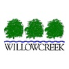 Bitter Creek at Willowcreek Golf Club Logo