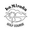La Mirada Golf Club Logo