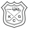 Kilspindie Golf Club Logo