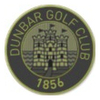 Dunbar Golf Club Logo