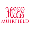 Muirfield Logo