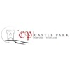 Castle Park Golf Club Logo