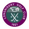 Longniddry Golf Club Logo