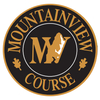 Mountainview at Lakeview Resort Logo