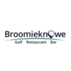 Broomieknowe Golf Club Logo