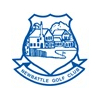 Newbattle Golf Club Logo