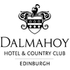 Marriott Dalmahoy Hotel & Country Club - West Course Logo