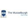 Musselburgh Golf Club Logo