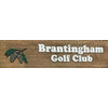 Brantingham Golf Club Logo