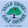 Vails Grove Golf Course Logo