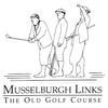 Musselburgh Links, The Old Golf Course Logo