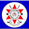 Glencorse Golf Club Logo