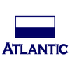 Atlantic Golf Club Logo