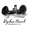 Dyker Beach Golf Course Logo