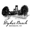 Dyker Beach Golf Course Logo