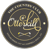 Otterkill Golf & Country Club Logo