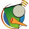 Westvale Golf Course Logo