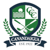 Canandaigua Country Club Logo